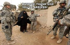 http://anongallery.org/img/2/2/batman-thank-god-youve-arrived.jpg