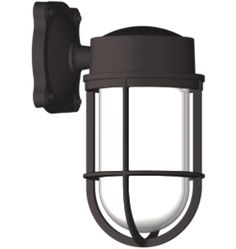 Tolson Wall Sconce