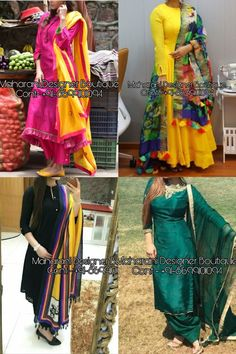 Looking For Punjabi Suits Online Boutique At Maharani Designer Boutique 👉 CALL US : + 91 - 86991- 01094 or Whatsapp DESIGNER SALWAR SUIT WORK – Full Handwork COLOURS Available In All Colours Fine quality fabric  #salwarsuit #salwarsuits #salwarsuitonline #salwarsuitsonline #shoppingonline #punjabisuit #punjabisuits #punjabisuitsboutique #designerboutique #designerboutiques #trendingnow #latestfashion #latesttrends #latestcollection #suitstyle #shopnowonline #shopnow #madeinindia Punjabi Suit Boutique, Punjabi Suits Designer Boutique, Pakistani Designer Suits, Boutique Suits, Fashion Boutique, Salwar Suit With Price, Salwar Suits Simple, Latest Salwar Suits, Patiala Salwar