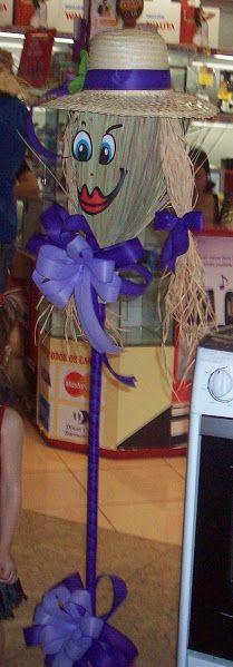 Foto no álbum Atividades Escolares - Google Fotos Photo And Video, Fiestas, Art