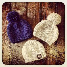 Squishy_hat_small2
