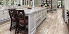 Boardwalk by:Mediterranea Tile , Distributed by Viking Dist. of Baton Rouge, LA as part of the ICTC Collection. #woodlooktile #porcelaintile #ictctile Dist by: Viking Distributors 800-375-3399  www.vikingdist.com