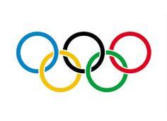 olimpiadas - Buscar con Google