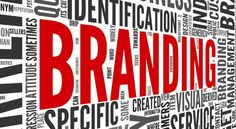 Branding is also known as reputation management, which help you to create goodwill as well counter competitors falls promotion: http://poweronnet.livejournal.com/780.html