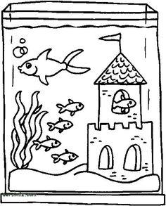 75 En Iyi Balık Boyama Görüntüsü Ceramic Art Ceramic Pottery Ve