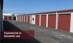 Self Storage: Tips of Packaging for Storage