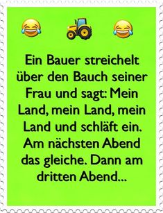 Learn German, Diet And Nutrition, Einstein, Learning, Funny, Tricks, Comic, Videos, Desserts