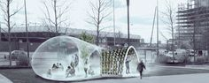Intern for the Horticultural Spa WHAT: Intern Opportunity  WHERE: The Thames River Path, London, UK  WHEN: May 11- June 8 2015  CLIENT: The Nine Elms Vauxhall Partnership    By rachel  http://loop.ph/2015/05/05/intern-opportunity-horticultural-spa/