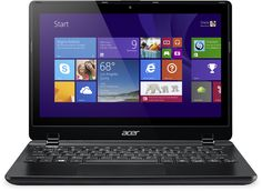Shop Acer Aspire Touch-Screen Laptop Intel Core Memory Hard Drive Midnight Black at Best Buy. Find low everyday prices and buy online for delivery or in-store pick-up. Laptops For Sale, Best Laptops, Pc Laptops, Windows 10, Windows Phone, Ordinateur Portable Asus, Refurbished Laptops, Touch Screen Laptop, Asus Laptop