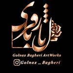 See this Instagram photo by @golnaz_bagheri • 92 likes