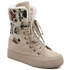 """SKU: NX5NKLZXTG06V57 Colors: Black, Light Khaki. Size: 37, 38, 39, 40. Price: US$55.3 | PKR 5849 Category: Shoes->Boots… #Vivoren #Fashion"