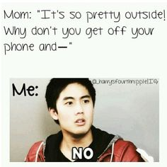 so true http://www.hot995.com/c/?cqs  PLEASE CLICK THE LINK TO VOTE FOR ME TO WIN ONE DIRECTION TICKETS :D