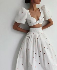 Elegant Dresses, Pretty Dresses, Beautiful Dresses, Classy Outfits, Casual Outfits, Cute Outfits, Looks Party, Dress Outfits, Fashion Dresses