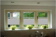 Afbeeldingsresultaat voor plakplastic op ramen