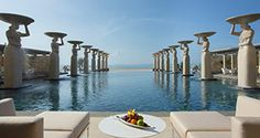 Award-Winning Luxury Beach Resort | The Mulia, Nusa Dua, Bali