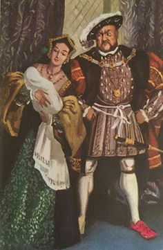 """(20) Lady Jane Grey Revisited on Twitter: """"I use to love the ladybird book illustrations 😀"""" / Twitter Lady Jane Grey, Jane Gray, Dinastia Tudor, Tudor House, Tudor History, Art History, King Henry Viii, Ladybird Books, Arts Award"""
