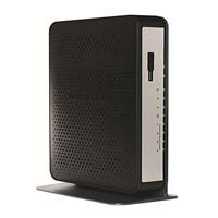 5 Best Netgear Wi-Fi Cable Modem-Router Combos Review