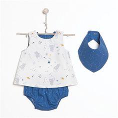 https://www.rascol.com/A-266375-patron-de-debardeur-culotte-et-bavoir-bandana-katia-fabrics-b3.aspx