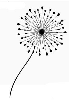 Thumbprint Dandelion – Kid Craft w/loose printable Daumenabdruck-Löwenzahn . Toddler Crafts, Preschool Crafts, Kid Crafts, Fingerprint Art, Thumb Prints, Mothers Day Crafts, Summer Crafts, Spring Crafts For Kids, Projects For Kids
