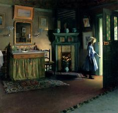 cabinet_de_toilette_de_jacques_emile_blanche-large.jpg (1000×953)