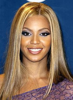 PICTURES OF BEYONCES WIGS | The Study of Racialism