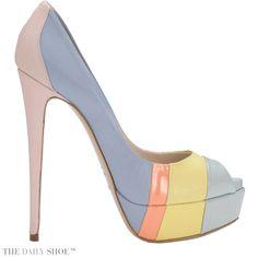 RUTHIE DAVIS high heel pumps