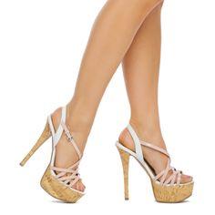 Breanna - ShoeDazzle