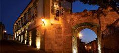 """Montebelo Hotels & Resorts com tarifas especiais para """"Viseu a 01 do 06"""""""