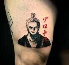 Dainty Tattoos, Dope Tattoos, Leg Tattoos, Body Art Tattoos, Small Tattoos, Sleeve Tattoos, One Piece Tattoos, Pieces Tattoo, Cartoon Tattoos