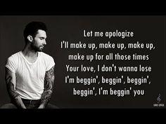 flirting memes gone wrong lyrics youtube mp3 lyrics