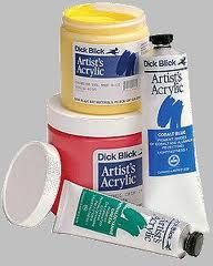 The best manufacturers for art supplies. Among the brands: The Blockx company (founded by a Belgium chemist) - for paint, Daler Rowney (England) - tradition for constructing mostly hand-crafted artists' brushes, Da Vinci (USA) - sells both transparent and designer gouache opaque watercolor and nontoxic, Grumbacher (USA) - paints, Holbein (Japan), Hunts (USA), LeFranc & Bourgeois (France), Lukas (Germany), Maimeri (Italy), Royal Talens (NL), Yarka (Russia) etc....full article with links :)
