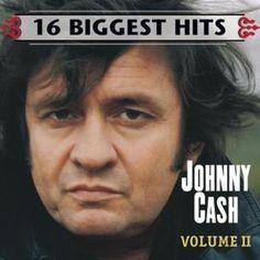 16 Biggest Hits, Vol. 2 [CD]