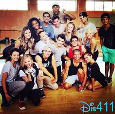 "Photo: ""Teen Beach Movie Cast Together July 2014 Teen Beach 2 Movie, It Movie Cast, It Cast, Disney Channel Shows, Movie Party, Disney Stars, Book Characters, Movies Showing, Movie Quotes"