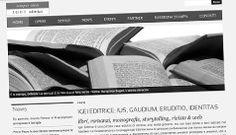 Igei Editrice | Verona