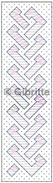MarquePage09.jpg 185×640 pixels