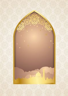 Red Roses Background, Old Paper Background, Background Design Vector, Phone Background Patterns, Wallpaper Ramadhan, Ramadan Cards, Ramadan Background, Islamic Decor, Islamic Art Pattern