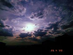 #gökyüzü#bulut#manzara Clouds, Celestial, Sunset, Outdoor, Outdoors, Sunsets, Outdoor Games, The Great Outdoors, The Sunset
