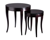 Modium-Tables