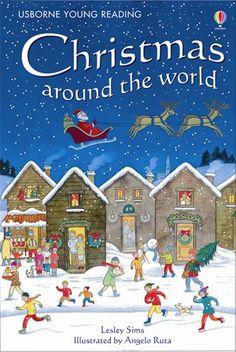 Christmas around the world. Disponible en: http://xlpv.cult.gva.es/cginet-bin/abnetop?SUBC=BORI/ORI&TITN=1189846