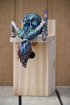 Mary Lou Devine-SimplyDevine Art