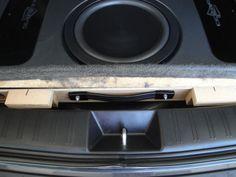 87 Best Audio images in 2019 | Car audio installation, Custom car