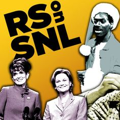 50 Greatest 'Saturday Night Live' Sketches of All Time