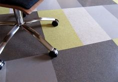 17 Best Cool Gyms Images In 2013 Commercial Flooring