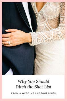 Wedding tips by destination wedding photographer Donna Irene Weddings   www.donnaireneweddings.com