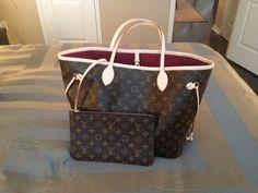 LV Handbags Louis Vuitton Louis Vuitton Handbags #lv bags#louis vuitton#bags