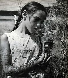 Rookie » Before It's Gone Mystical Pictures, Olivia Bee, Eugene Smith, Female Photographers, Documentary Photography, Photo Look, Feature Film, Vintage Children, Black And White Photography