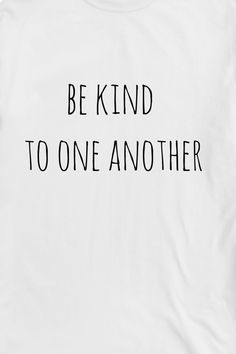 What the world needs now is more Kindness.our goal is to create more awareness. What started as a simple hobby of one has now turned into an amazing project of many. People Need The Lord, Judging Others, Kindness Rocks, Teamwork, Favorite Quotes, Pray, Projects, Log Projects, Blue Prints