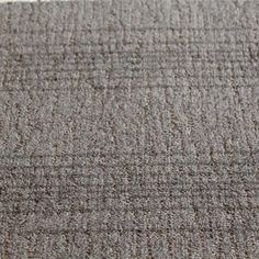 Nylon Carpet - Core Coffee