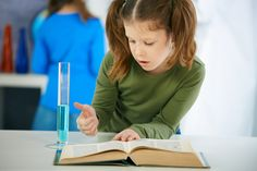 This guest blog series focuses on the difficulty of reading content area textbooks. Guided Reading for TEXT BOOKS: HOW TO by professor and master practitioner.
