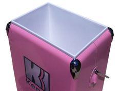 #IceBox #Cooler